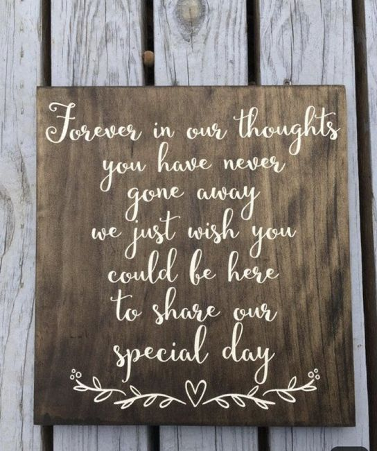 Memorial sayings for passed loved ones 3