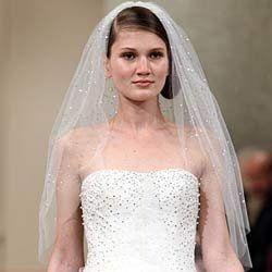 Side Bun With Veil Weddings Style And D 233 Cor Wedding