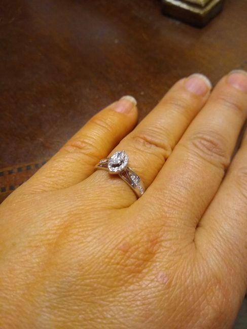 Rings!!! 19