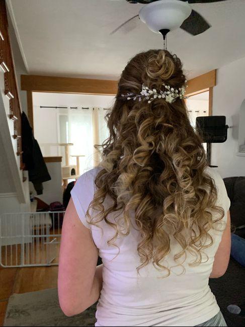 September 18th 2021 brides 2