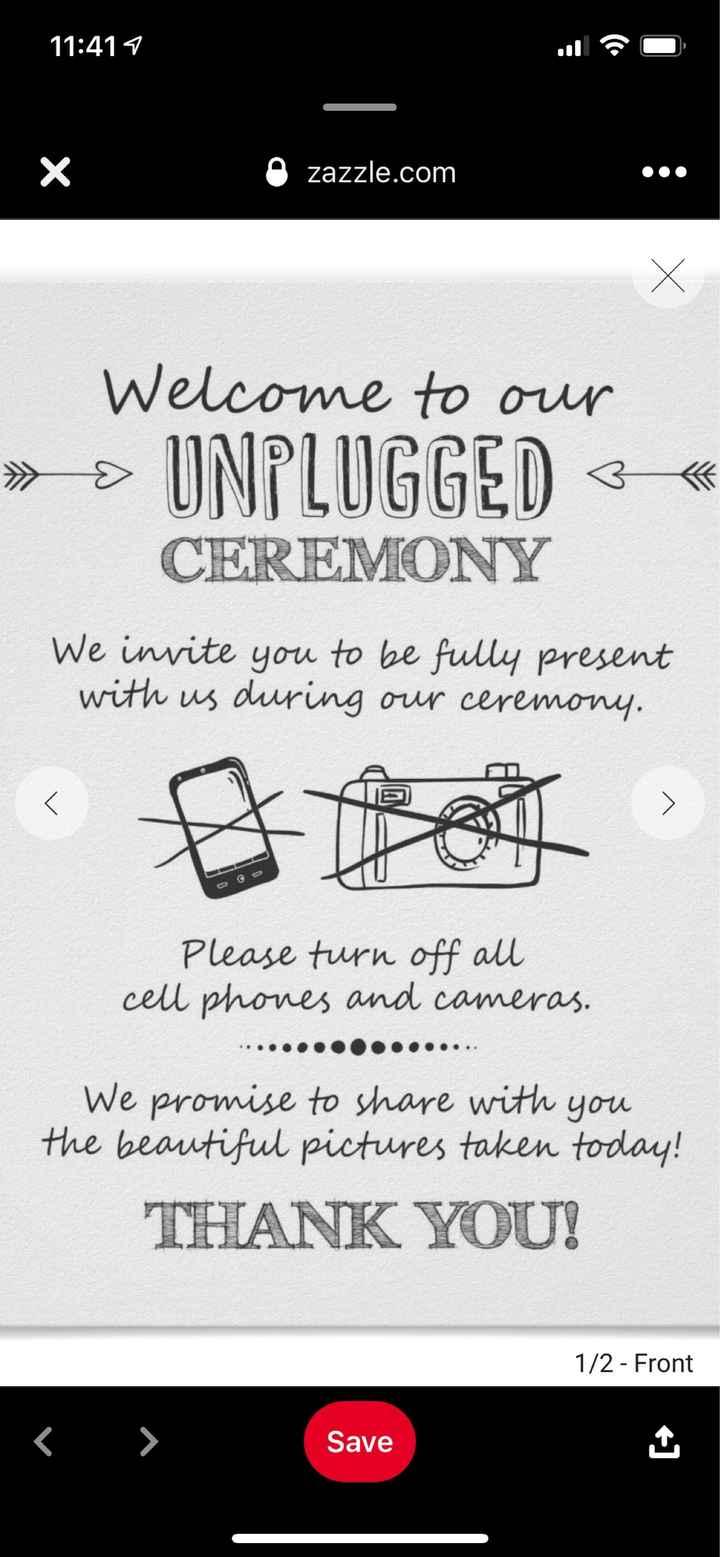 September 18th 2021 brides - 1