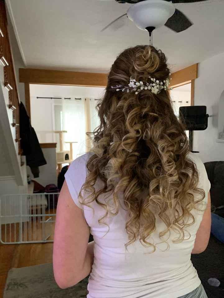 September 18th 2021 brides - 2