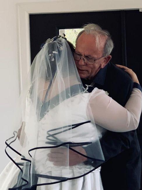 Post wedding-advice and tips (non pro bam!) - 3