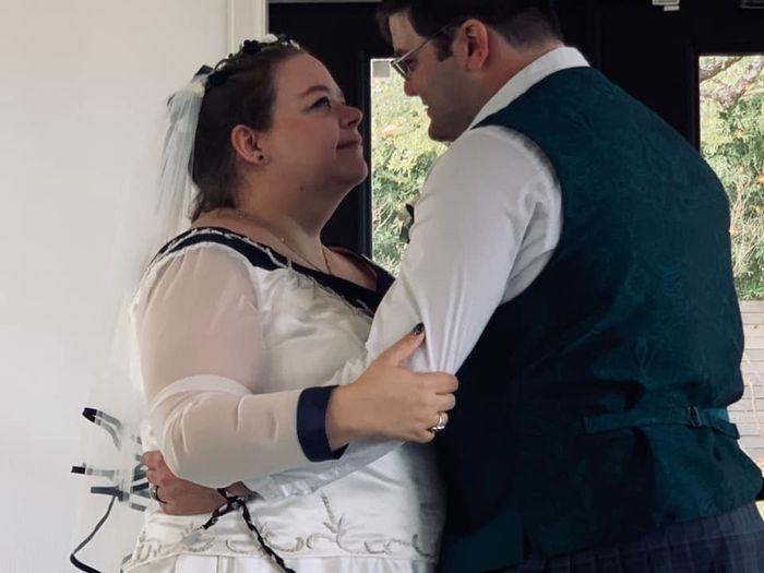 Post wedding-advice and tips (non pro bam!) - 4