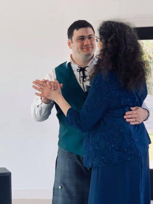 Post wedding-advice and tips (non pro bam!) - 6