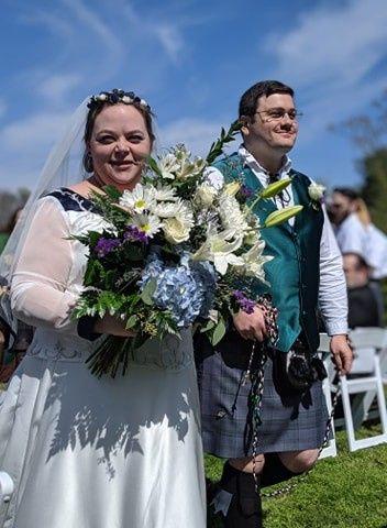 Post wedding-advice and tips (non pro bam!) 8
