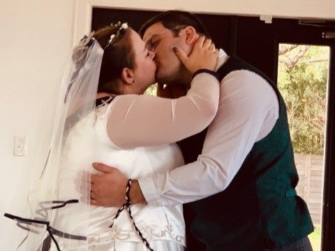 Post wedding-advice and tips (non pro bam!) 9