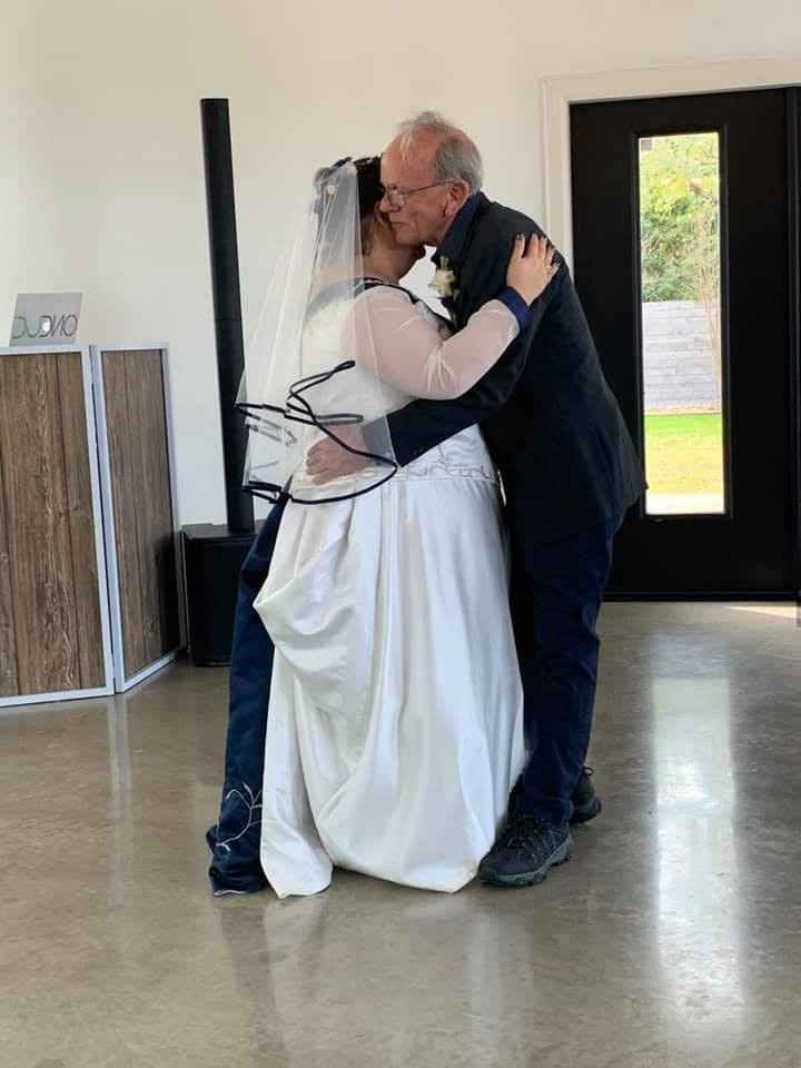 Post wedding-advice and tips (non pro bam!) - 2