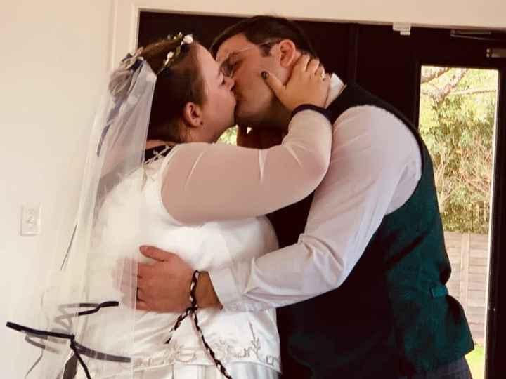 Post wedding-advice and tips (non pro bam!) - 5