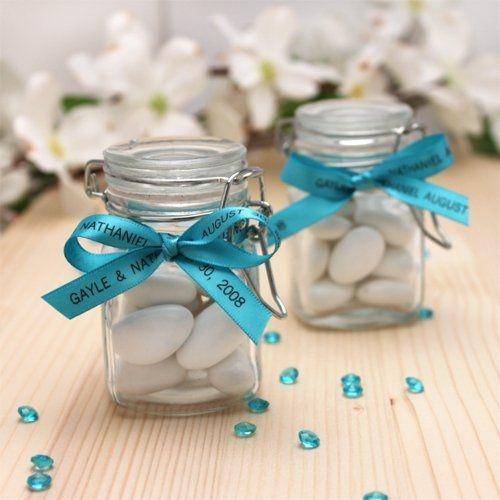 Do It Yourself Wedding Ideas On A Budget: Weddings, Do It Yourself