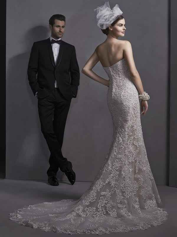 Dream Dress out of budget price