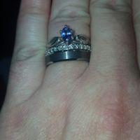 Jewelry Love!