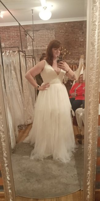 2020 wedding dresses!! Just bought mine!! 20