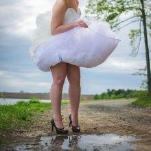 Bridal Buddy 2