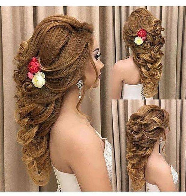 Hair Help! 6