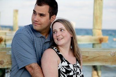 """Our Mexico """"Engagement"""" Pictures"""