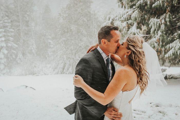Wedding Day Regrets 7