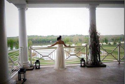 Ceremony/Reception Venue in DC/MD/VA
