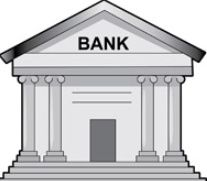 Should Married Couples Have Joint or Separate Bank Accounts? 1