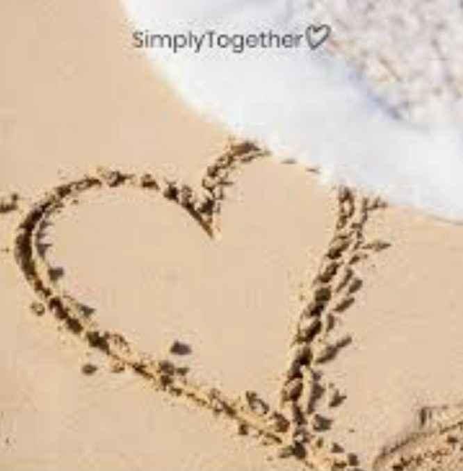 Should The Honeymoon Phase Go Away? - 1