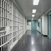 Groom Goes To Jail - 1