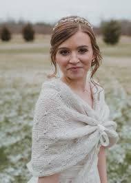 Wedding Dress 👗 3