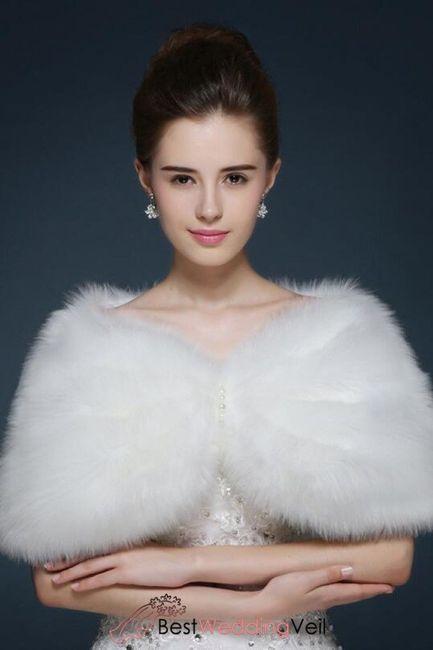 Wedding Dress 👗 4