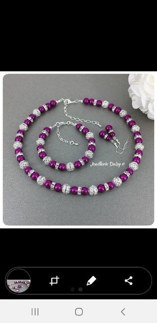 Wedding Jewelry 14