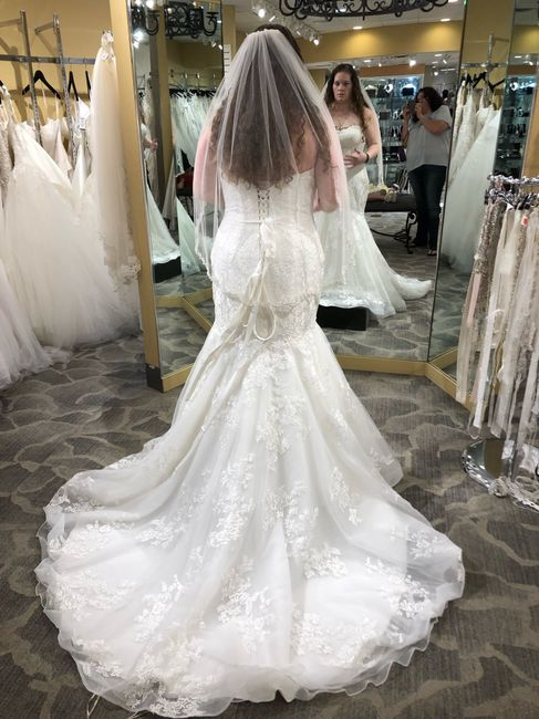 2020 wedding dresses!! Just bought mine!! 2