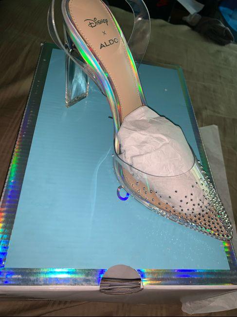 Shoe ideas 11