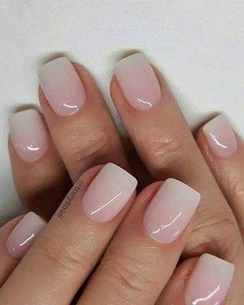 Wedding Nails! 💅🏻💕👰🏻 - 1