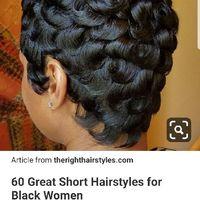 Hair Dilemma - 2