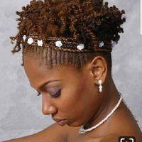 Hair Dilemma - 3