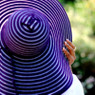 PurpleSun