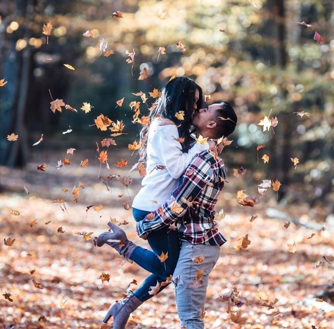 Engagement photos 17