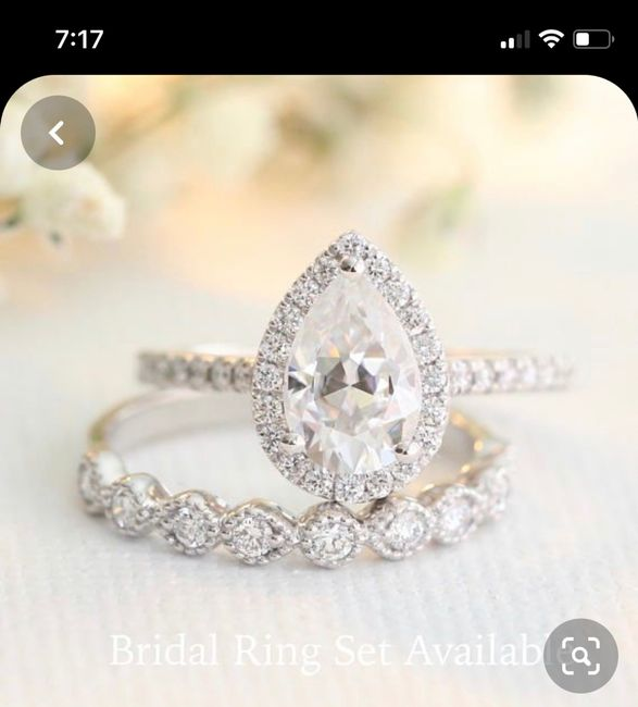 Ring photos 8