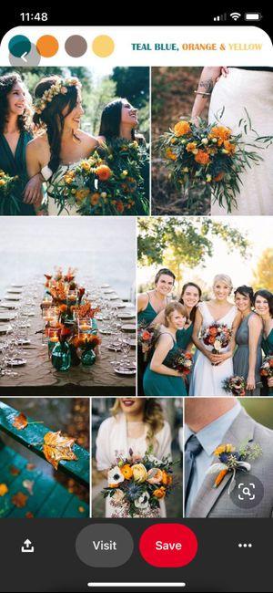 Fall wedding 3