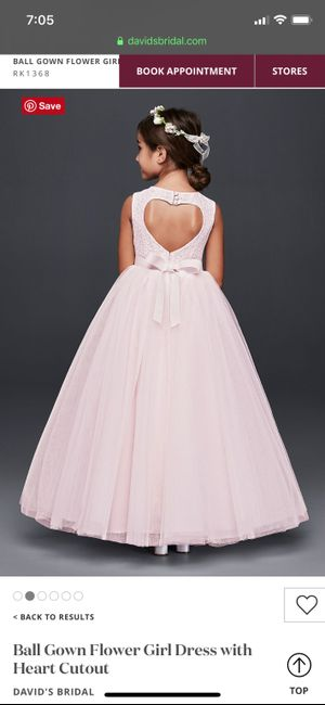 Need help finding this flower girl dress - 2