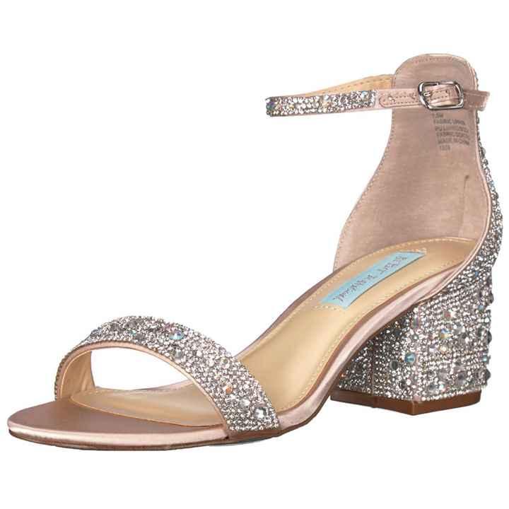 Shoes? - 2
