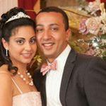 Walid & Mariana