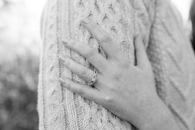 Fall Engagement Photo Faves! 10