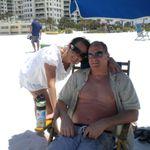 Bob & Christy