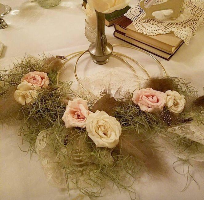 Bouquet style 13