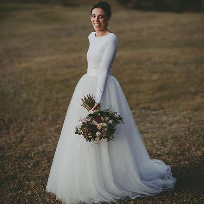 Where are my fellow low budget brides ($10k or under)? 1