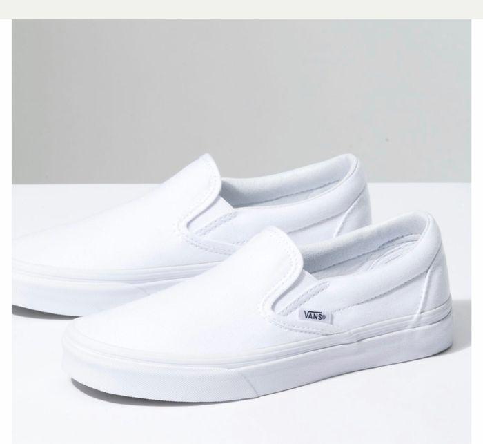Wedding Shoes - Flats 8