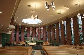 Where are you getting married? Post a picture of your venue! 4