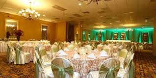 Where are you getting married? Post a picture of your venue! 6