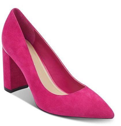 Petite brides - show me your shoes. 10