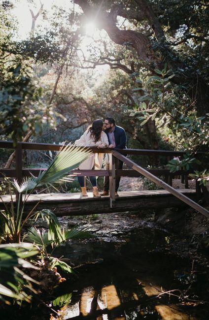 Engagement Photos 61