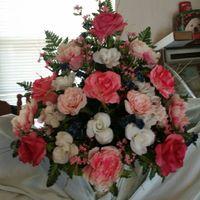 Hobby lobby flowers